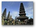Taman Ayun Temple  » Click to zoom ->