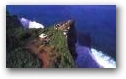 Uluwatu Temple  » Click to zoom ->